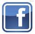 Ora anche su Facebook